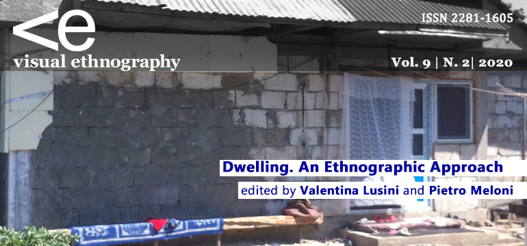 Visual Ethnography